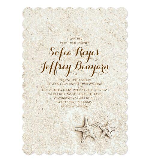 Best Designed Wedding Invitations