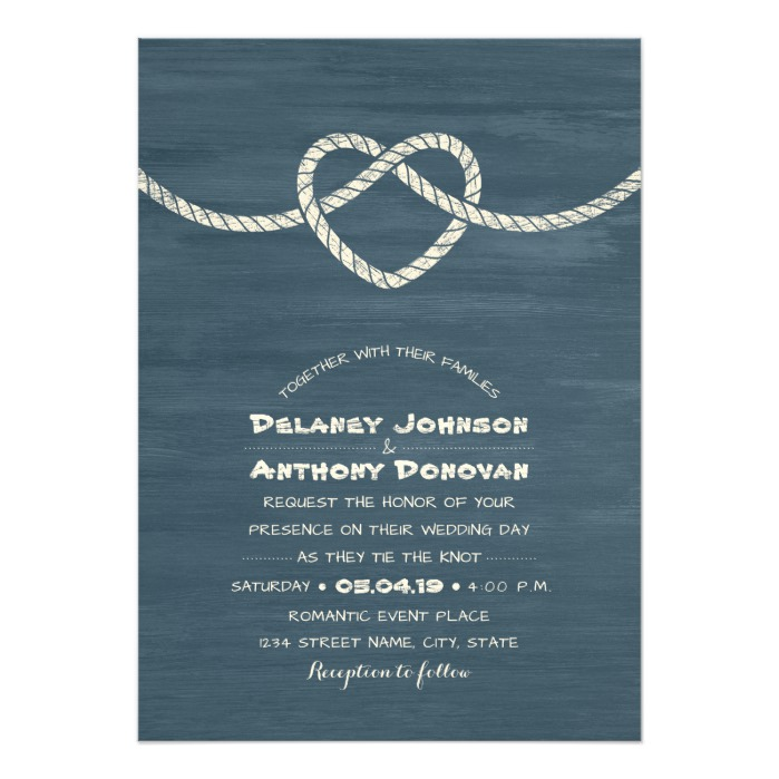 Beach Themed Wedding Invitations Honor And Obey Wedding Gifts