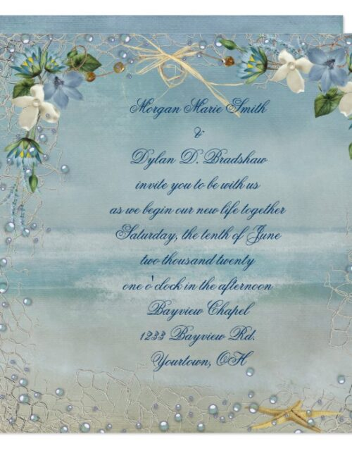 Wedding & Vow Renewal items
