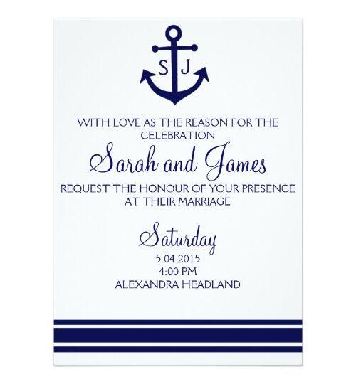 Possible Invites