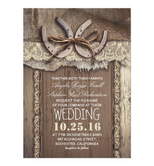 Bestselling Wedding Invitations
